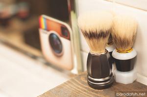 mrkg-barbershop-10
