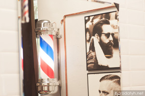 mrkg-barbershop-6