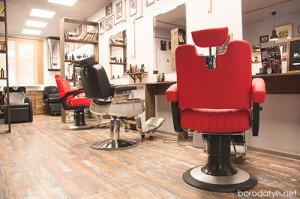 mrkg-barbershop-8