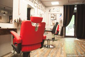 mrkg-barbershop-9