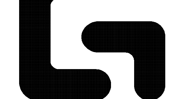 img_1_geo_logo-1_3