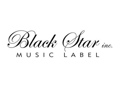 img_2_Black-Star-Inc