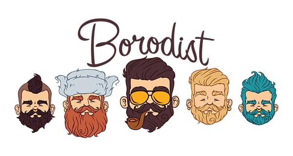 img_4_Borodist_png