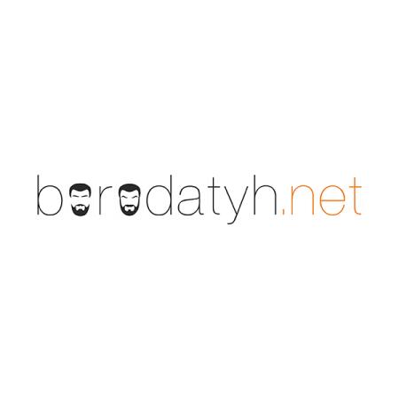 img_5_borodatyh_net-logo