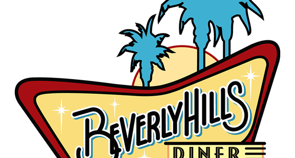 img_7_beverly_png