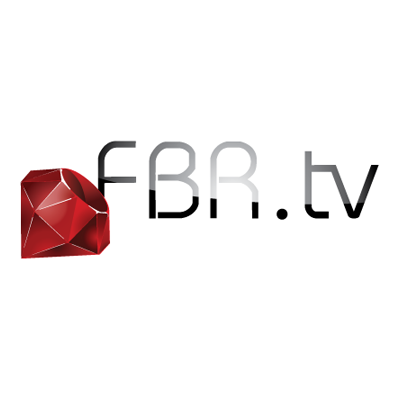 img_8_fbr_tv_png