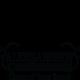 logo-aleksandrov_caresofyourbeard
