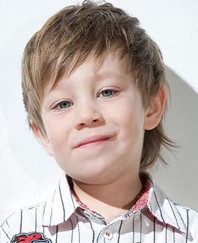 little-boys-haircuts-spliced-up-nice