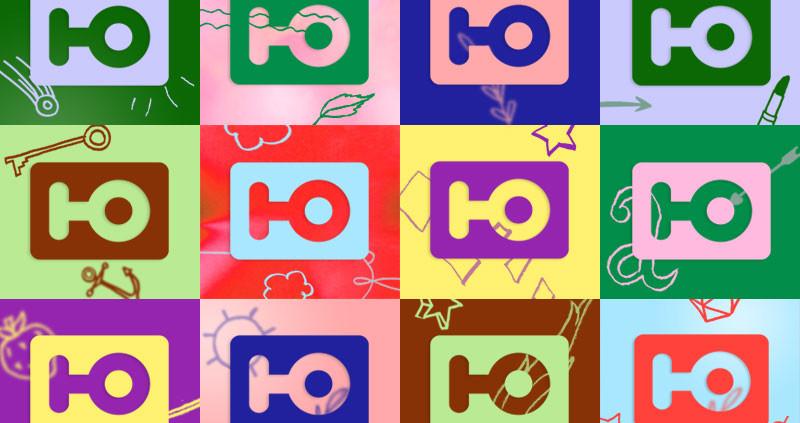Logo_U_colors