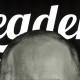 leaders1-1