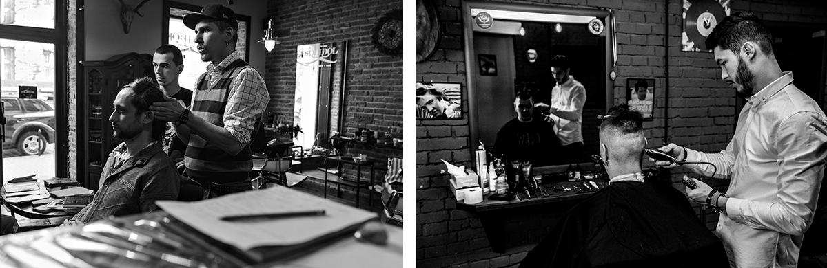 stat-barberom